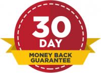 30days-guarantee